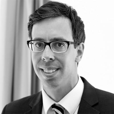 Rechtsanwalt Mediator Familienrecht